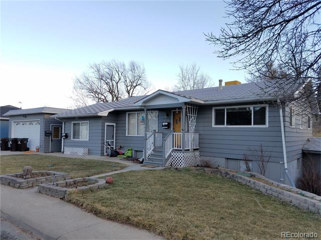 2610 6th Street, Boulder, CO 80304