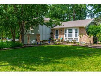 12700 W 99th Terrace, Lenexa, KS 66215