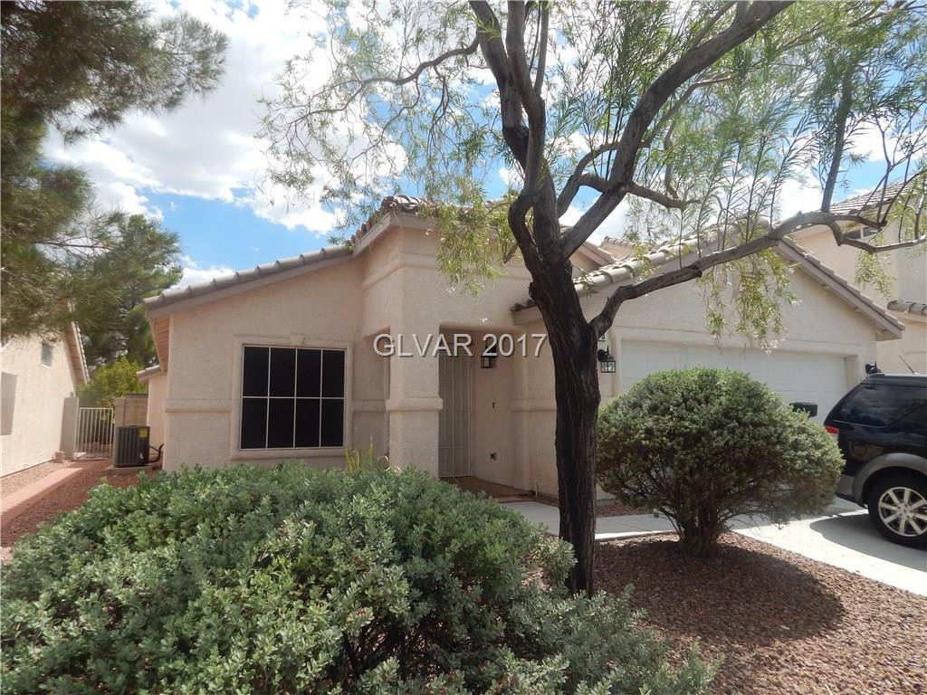 713 PEACH CORAL Street, Las Vegas, NV 89183