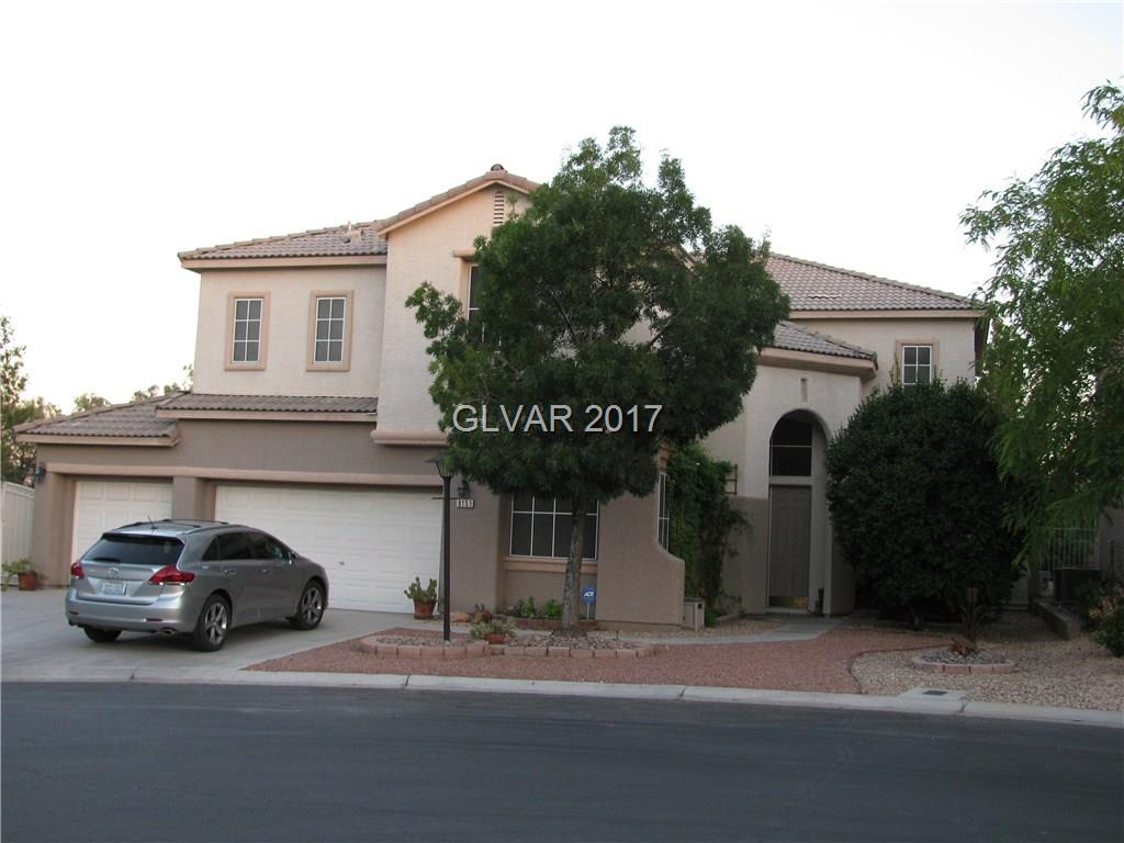 Homes for sale in las vegas - Las Vegas Homes For Sale In Suncrest Trail