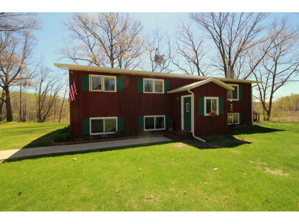 19406 Lookout Road, Ironton, MN 56455