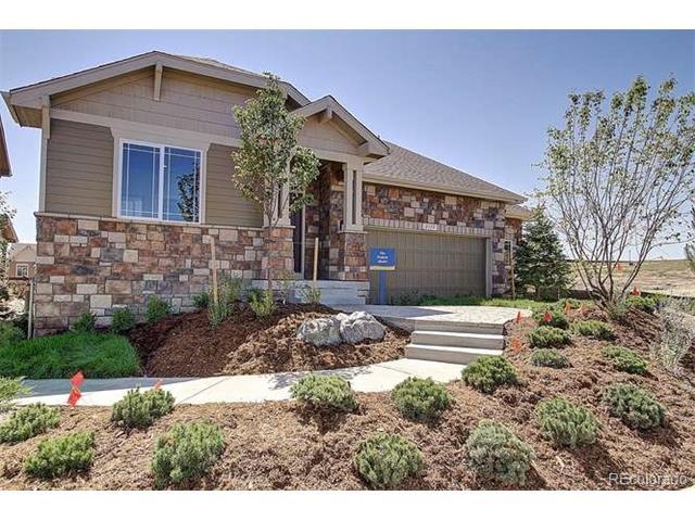 443 Tahoe Drive, Loveland, CO 80538