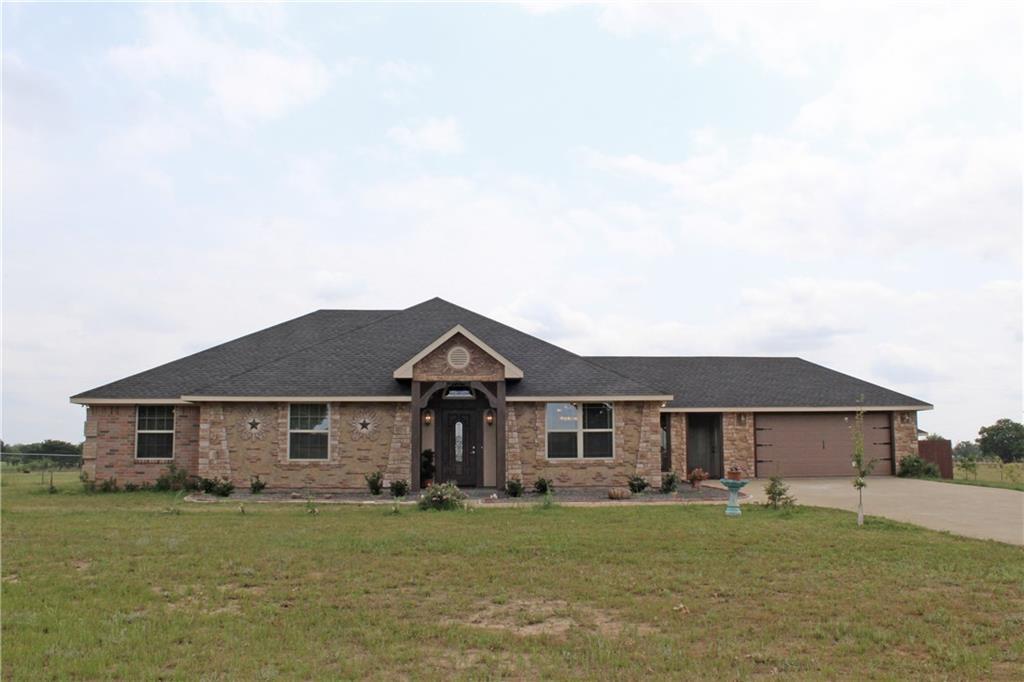 150 Vz County Road 2118, Canton, TX 75103