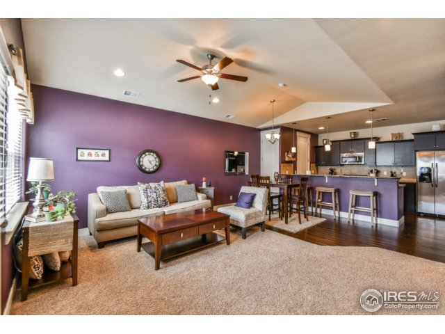 5850 Dripping Rock Ln 201, Fort Collins, CO 80528