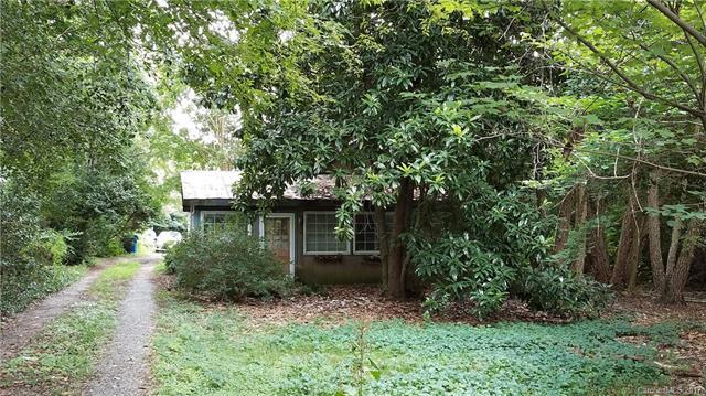 221 Pineville Matthews Road, Matthews, NC 28105