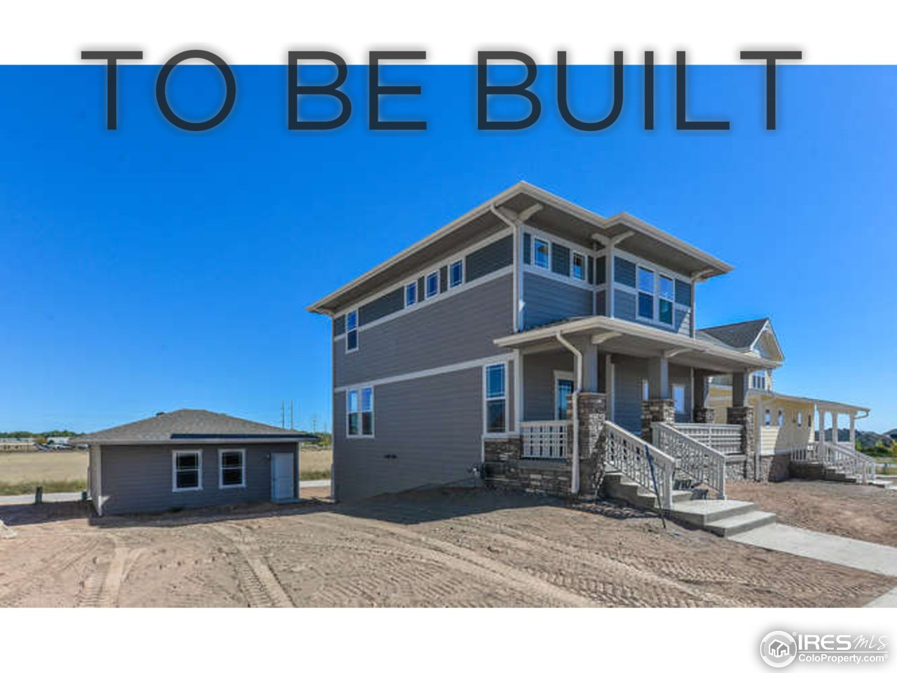 2514 Nancy Gray Ave, Fort Collins, CO 80525