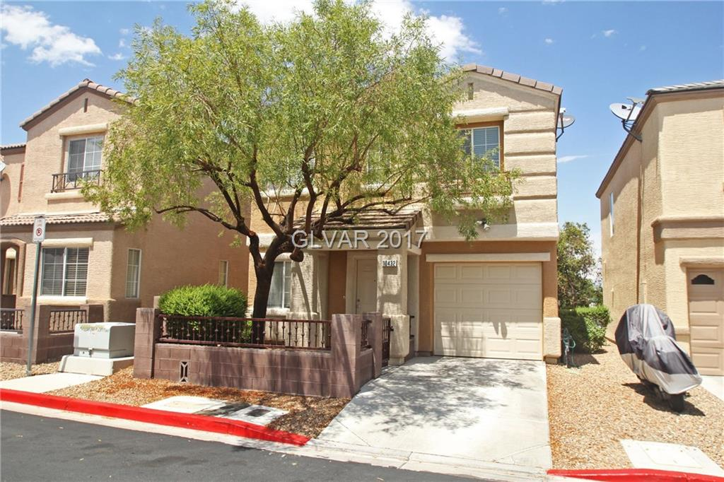 10432 ZEN Court, Las Vegas, NV 89129