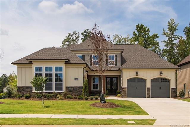 13103 Feale Court 01, Charlotte, NC 28278