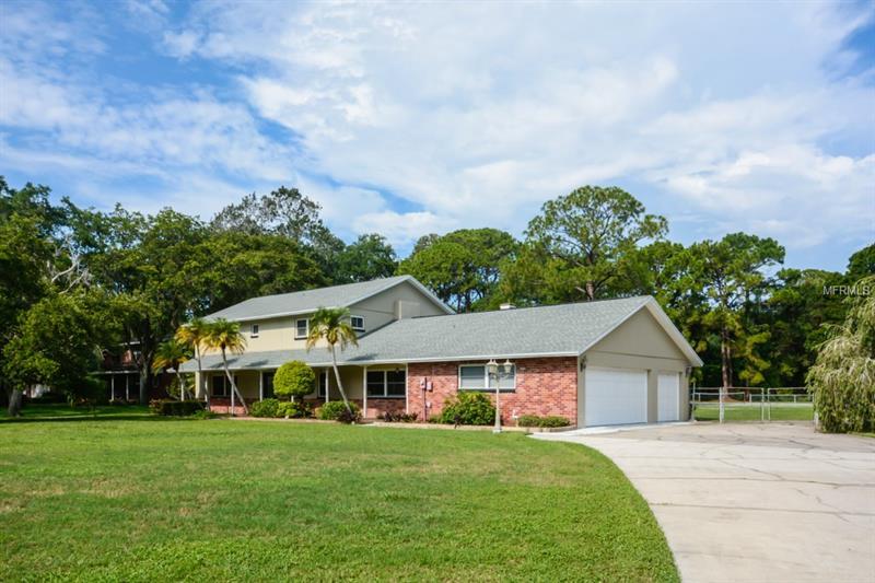 1830 BRAXTON BRAGG LANE, CLEARWATER, FL 33765