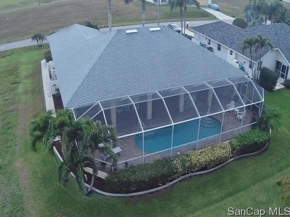 2915 NW 17th Ter, Cape Coral, FL 33993