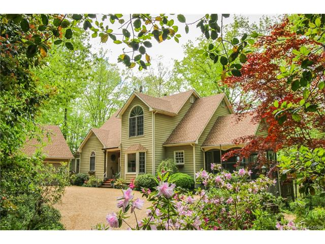 1063 Mill Creek Lane, Wicomico Church, VA 22579