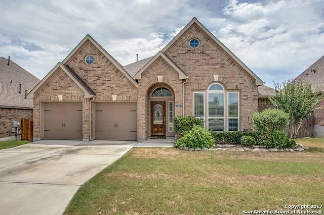 514 LUCREZIA, San Antonio, TX 78253