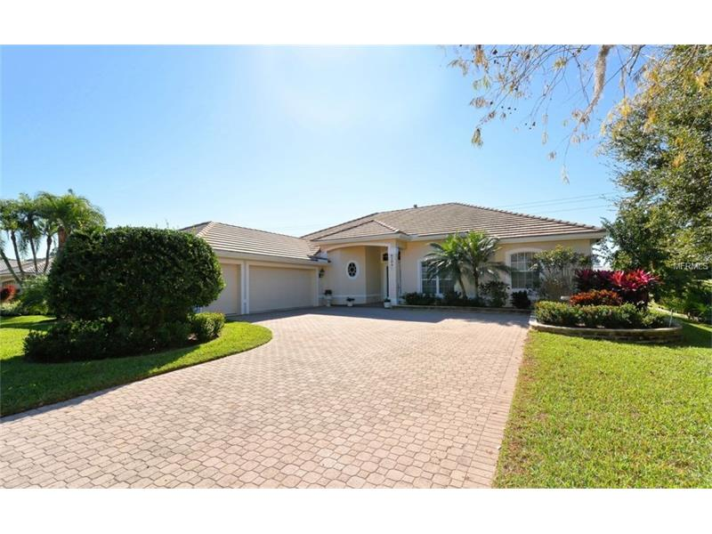6104 SADDLEHORN AVENUE, SARASOTA, FL 34243