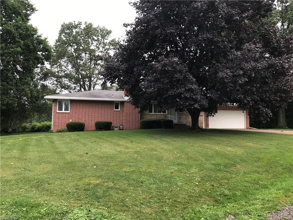 283 Russell Cir, Wooster, OH 44691