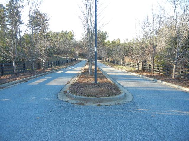00 ROGERS MILL ROAD, Danielsville, GA 30633
