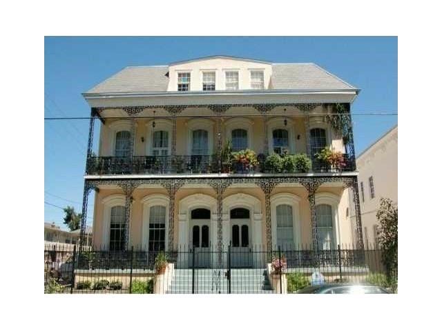 1329 ST ANDREW Street 9, New Orleans, LA 70130