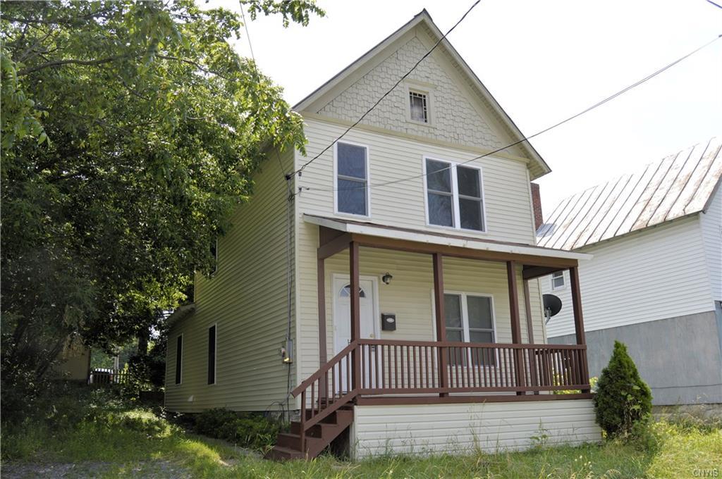 451 Portage Street, Watertown, NY 13601