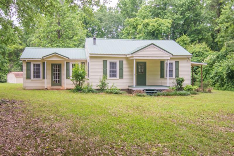 35 Red Oak Run, Winterville, GA 30683