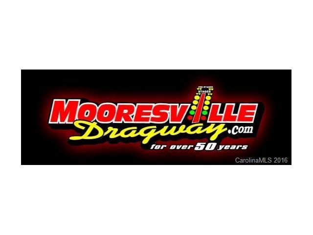 1255 Wilkinson Road, Mooresville, NC 28115