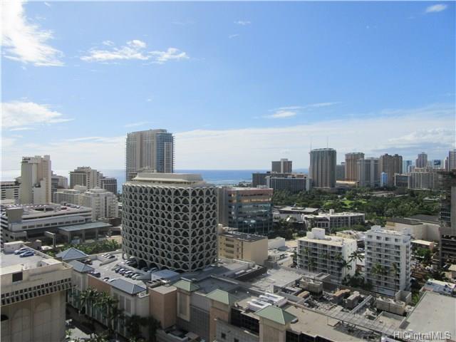 364 Seaside Avenue PH2, Honolulu, HI 96815