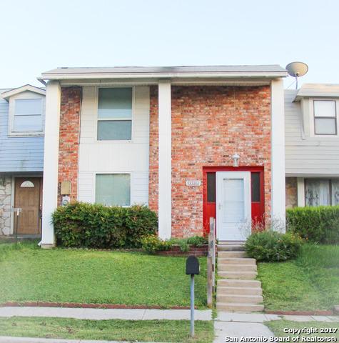 6508 SPRING MANOR ST, San Antonio, TX 78249