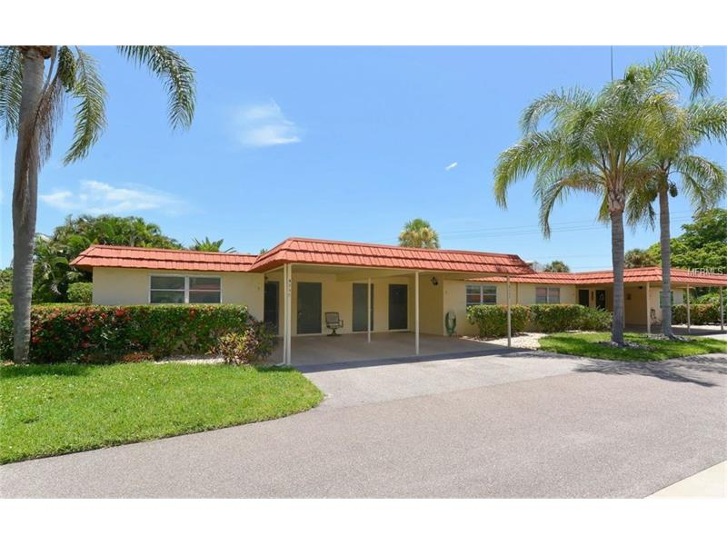 4720 GULF OF MEXICO DRIVE V2, LONGBOAT KEY, FL 34228