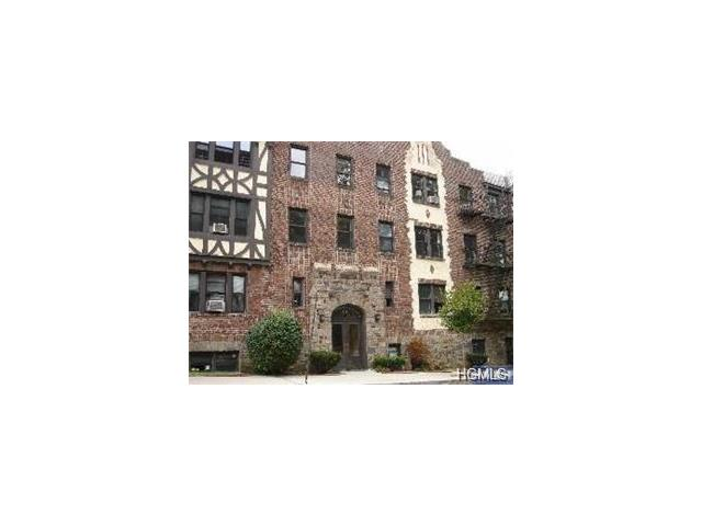10 Wright Place A1, Eastchester, NY 10583