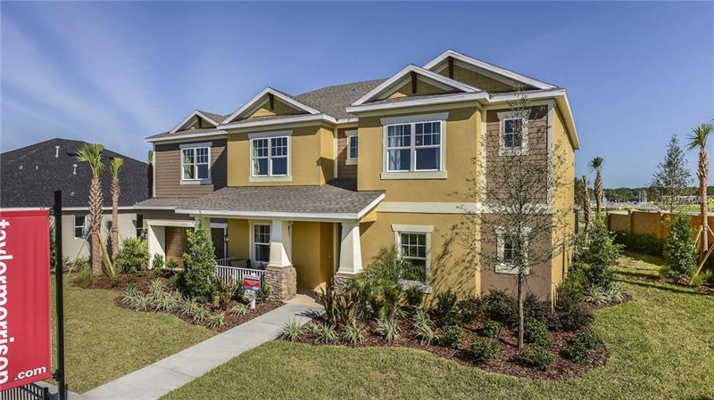 1611 TILTED CYPRESS PLACE, WESLEY CHAPEL, FL 33544