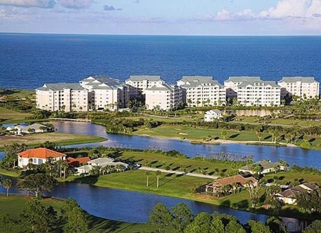 700 Cinnamon Beach Way, Palm Coast, FL 32137