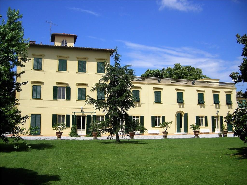 1 GEO16TUS002, San Giuliano Terme, OT 56017