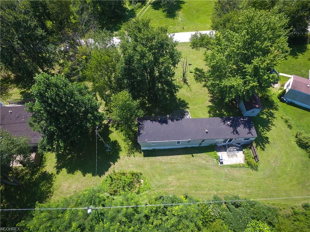 41914 Township Road 55, Coshocton, OH 43812