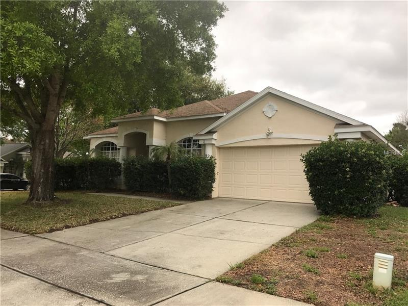 100 RANDON TERRACE, LAKE MARY, FL 32746