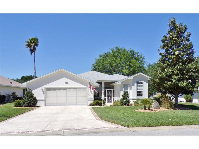 21327 ROYAL ST GEORGES LANE, LEESBURG, FL 34748