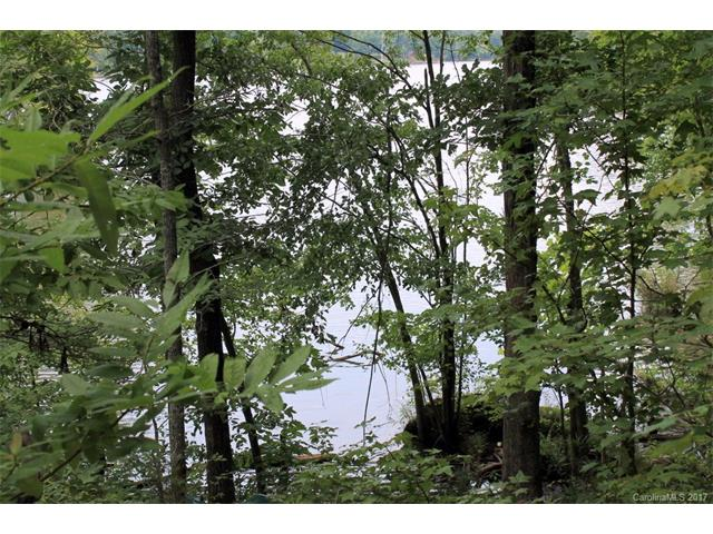 Lot 18 Tributary Drive 18, Fort Lawn, SC 29714