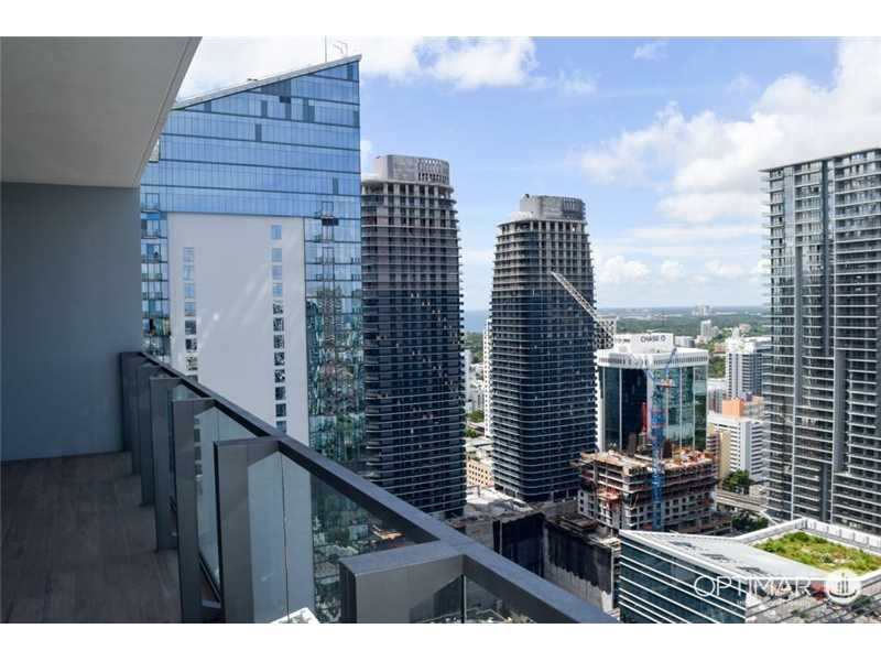 68 SE 6 Street 3306, Miami, FL 33131