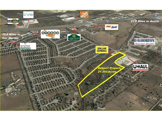 940 Windy Hill Rd, Kyle, TX 78640