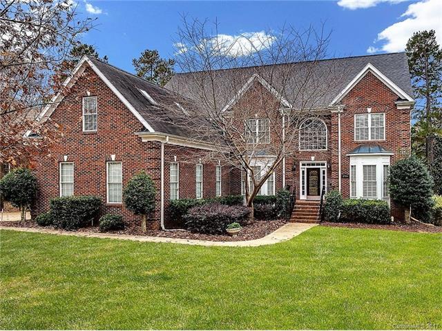 2704 Providence Pine Lane, Charlotte, NC 28270