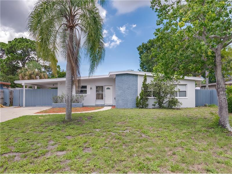 6300 21ST AVENUE N, ST PETERSBURG, FL 33710