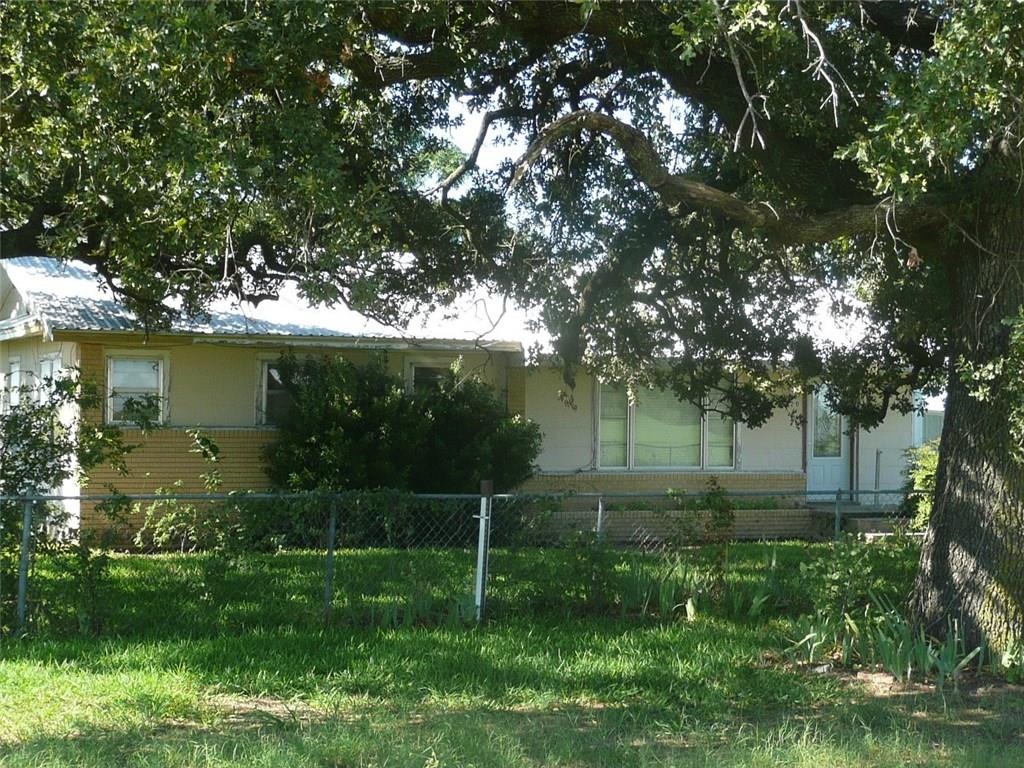 220 County Road 4980, Desdemona, TX 76445