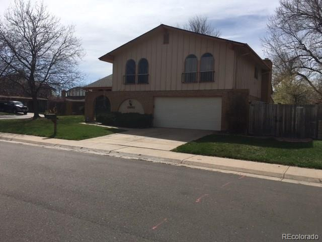 4028 S Wisteria Way, Denver, CO 80237
