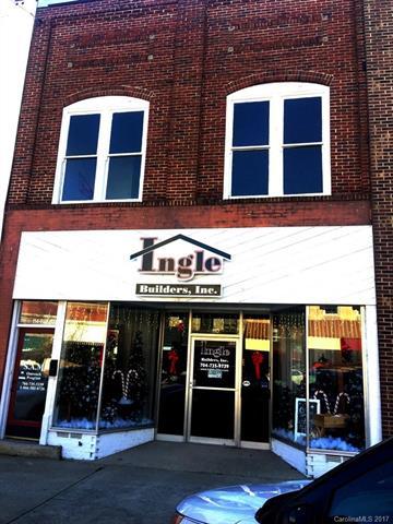 110 Main Street, Lincolnton, NC 28092