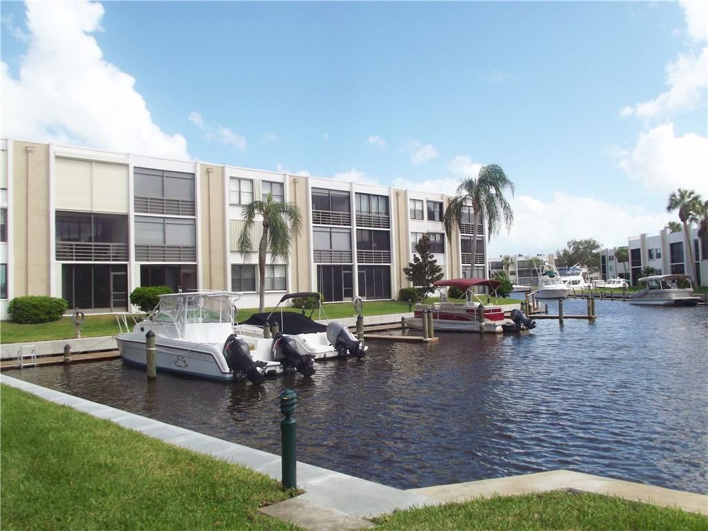 1950 SW Palm City Road 5-110, Stuart, FL 34994