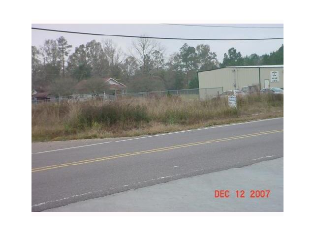 HWY 43 Other, Albany, LA 70711