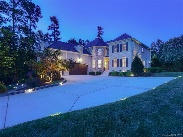 288 Indian Trail 21, Mooresville, NC 28117