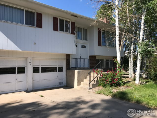 1703 26th Ave Pl, Greeley, CO 80634