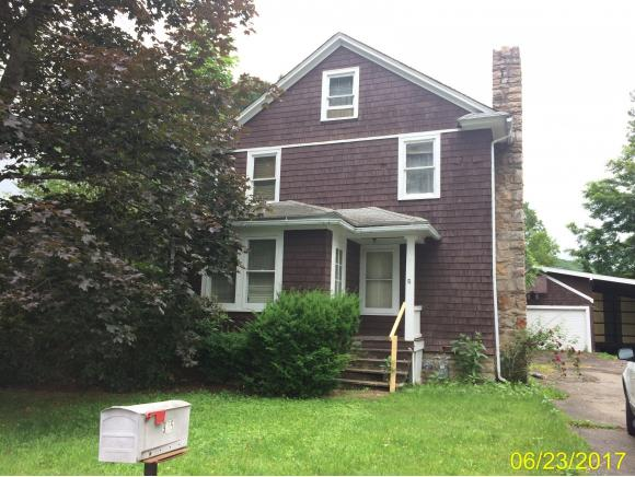 935 HARVARD, ENDICOTT, NY 13760