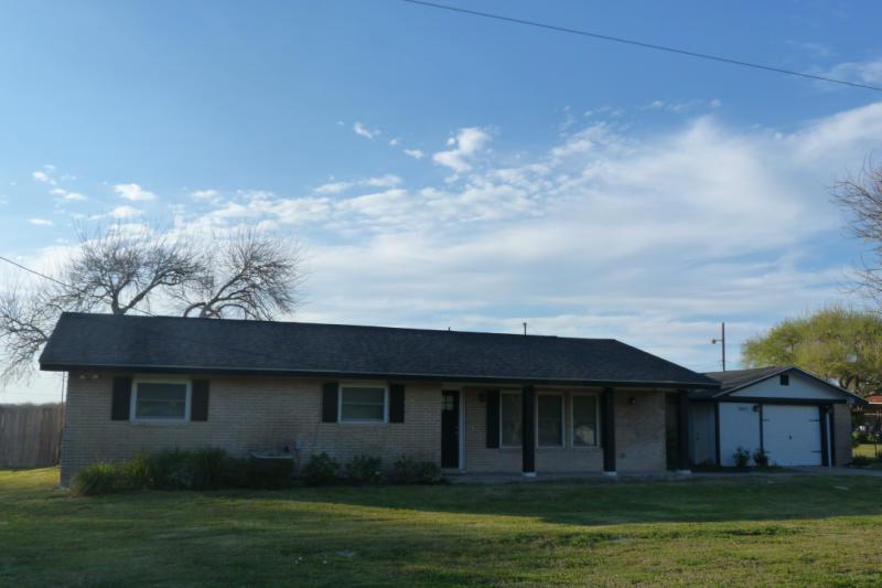 3967 FM 1069, Aransas Pass, TX 78336