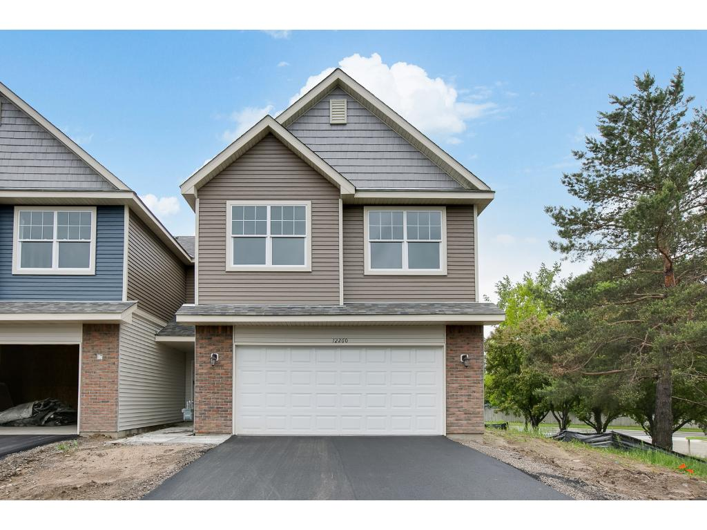 12260 River Valley Drive, Burnsville, MN 55337