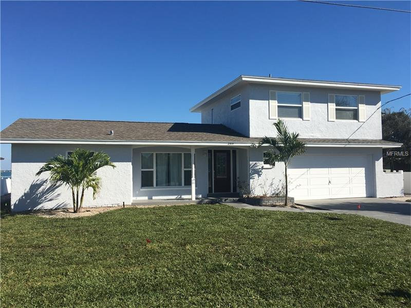 2511 E VINA DEL MAR BOULEVARD, ST PETE BEACH, FL 33706