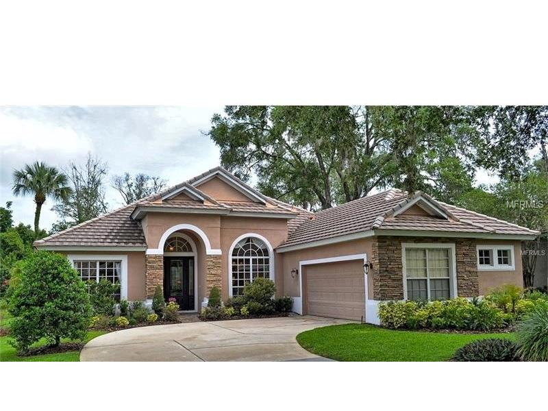 1176 CHANTRY PLACE, LAKE MARY, FL 32746